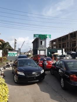 One Plot of Land, Ikota Villa Estate., Lekki, Lagos, Residential Land for Sale