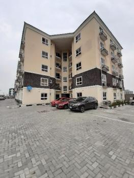 Luxury 3 Bedroom Flat with Excellent Facilities, 24 Hours Power, Osapa, Lekki, Lagos, Flat for Rent