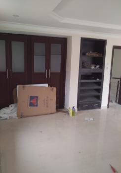 Well Renovated 3 Bedroom Terrace Duplex Plus a Bq to Let at Lekki, Off Admiralty Way, Lekki Phase 1, Lekki, Lagos, Terraced Duplex for Rent