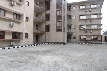 Brand New, Fully Serviced and Nicely Finished Three (3) Bedroom Apartments, Banana Island, Ikoyi, Lagos, Flat for Rent