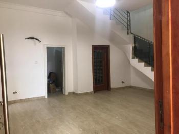 4 Bedroom Terraced Duplex, Chevron Alternative Route, Chevy View Estate, Lekki, Lagos, Terraced Duplex for Rent