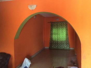 a Very Good and Cheap 3bedroom Detached Bungalow Behind Tinubu Estate Area Ibeshe Off Ebute Ikorodu Lagos, Behind Mileninum Estate Area Ibeshe Ikorodu Lagos, Ibeshe, Ikorodu, Lagos, Detached Bungalow for Sale