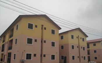 Three Bed Room Flat, Goodluck Jonathan Estate, Isheri Olofin, Alimosho, Lagos, Flat for Rent