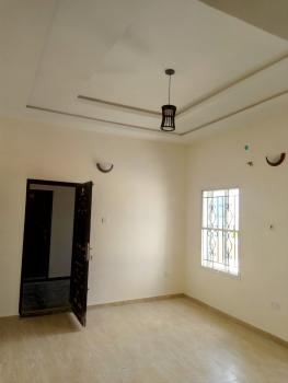 a Brand New Mini Flat at Lbs Lekki Ajah Lagos, Lbs Lekki, Lekki Phase 2, Lekki, Lagos, Mini Flat for Rent