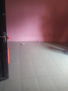 Mini Flat, Winners Estate, Abule Egba, Agege, Lagos, Mini Flat for Rent