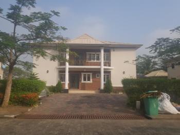 Fully Furnished 4 Bedroom Detached Duplex, Ilaje, Ajah, Lagos, Detached Duplex Short Let