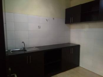 Luxury Mini Flat, Shonibare Estate, Maryland, Lagos, Mini Flat for Rent