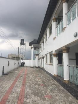Brand New 3bedroom Flat, Yetunde Street, Ogombo, Ajah, Lagos, Flat for Rent