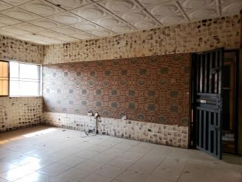 Neat Well Used and Well Renovated 3 Bedroom, 12 Olayemi Odutayo Street, Off Osikomaiya Steet, Magodo, Lagos, Flat for Rent