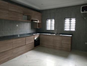 a Room Self Contained, Salem, Opposite Ikate, Lekki Expressway, Lekki, Lagos, Self Contained (single Rooms) for Rent