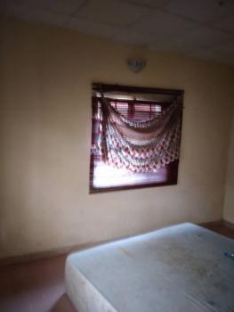 Miniflat  Available, Ikota Villa Estate, Lekki, Lagos, Mini Flat for Rent