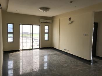 Luxury 2 Bedroom Apartment Lekki Right By Oniru Alternative Route, Off Hakeem Dickson Street , Lekki, Lekki Phase 1, Lekki, Lagos, Flat for Rent