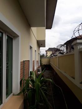 4 Bedroom Duplex, Omorire, Lekki Phase 1, Lekki, Lagos, Detached Duplex for Sale