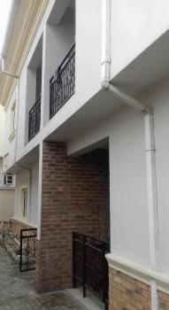 3 Bedroom Terrace Duplex, Oral Estate, Ikota Villa Estate, Lekki, Lagos, Terraced Duplex for Rent