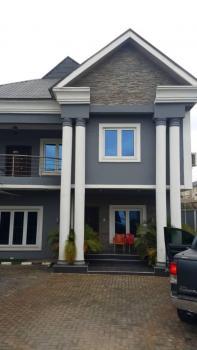 Exquisite 6 Bedroom Detached House at Ojodu Abiodun,berger, Ojodu Abiodun, Ojodu, Lagos, Detached Duplex for Sale
