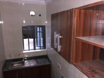 Newly Built and Tastefully Finished Mini Flat, Greenland Estate, Ogombo, Ajah, Lagos, Mini Flat for Rent
