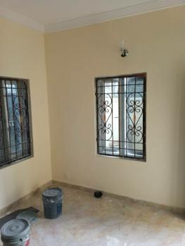 Sharp Self Contained, Elelenwo, Port Harcourt, Rivers, Self Contained (single Rooms) for Rent