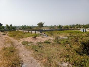 1000m² Land, Beside Dunamis Hq, Lugbe District, Abuja, Residential Land for Sale
