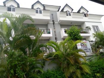 Luxurious 3 Bedroom Flat, Banana Island, Ikoyi, Lagos, Flat Short Let