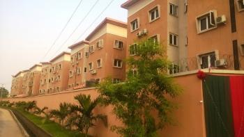 3 Bedroom Flat, Ae Estate, Oluwole, Ogba, Ikeja, Lagos, Flat for Sale