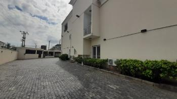 Spacious and Beautiful Room Selfcon Bq + Kitchenette, Lekki Phase 1, Lekki, Lagos, Self Contained (single Rooms) for Rent