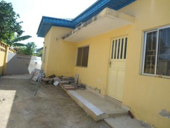 Well Renovated 4 Bedroom Bungalow Now Letting !!!, House 12, 21 J Road, F.h.a Lugbe,  By Total Filling Station, Lugbe Abuja, Lugbe District, Abuja, Detached Bungalow for Rent
