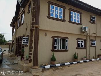 Mini Flat Luxury Newly Built, Ladegboye Area, Off Elepe, Ijede Road, Ikorodu, Lagos, Mini Flat for Rent