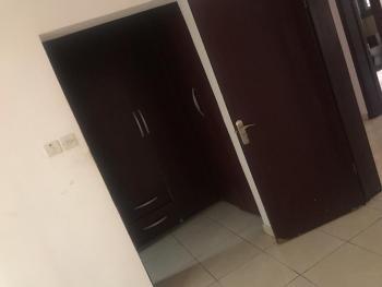 a Luxury3 Bedroom Flat, Canal West Estate, Jakande, Lekki, Lagos, Flat for Rent
