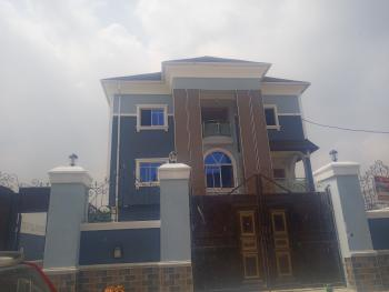 a Brand New Two Bedroom Flat to Rent, Amuwo Odofin, Isolo, Lagos, Flat for Rent