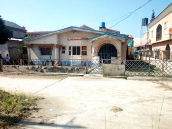 a Detached 4bedeoom Bungalow, Redemption Camp Off Lagos/ibadan Expressway, Km 46, Ogun, Detached Bungalow for Sale