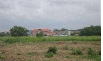 Sacramento Gardens Estate, Behind, Meridian Park Estate, Awoyaya, Ibeju Lekki, Lagos, Residential Land for Sale