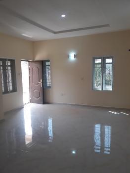 Porsche Designed 4bedrooms Terrace Duplex with Boys Quarters ( Serviced), Off Aliyu Modibbo Way, Guzape District, Abuja, Terraced Duplex for Rent