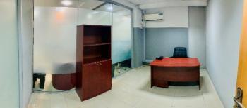One (1) Man Private Office Space, Plot 5, Chief Yesufu Abiodun Street Oniru Road, Victoria Island Extension, Victoria Island (vi), Lagos, Office Space for Rent