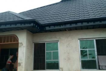 a Completed Detached Bungalow for Quick, Imota Ikorodu, Maya, Ikorodu, Lagos, Detached Bungalow for Sale