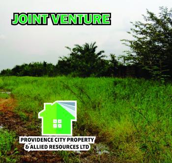 Terrace Duplex, Goodhomes Housing Estate, Jakande Aina Street, Okeranla, Ado, Ajah, Lagos, Residential Land Joint Venture