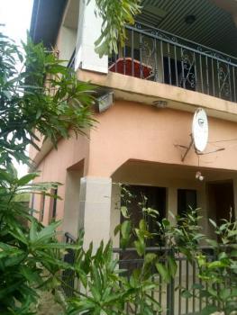 Duplex, Greenville Estate, Badore, Ajah, Lagos, Detached Duplex for Sale