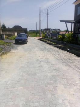 515 Sqm Land, Megamound Estate, Lekki, Lagos, Residential Land for Sale
