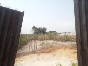 a Very Good Land for Residential Use in an Estate, Sangotedo, Olokonla, Ajah, Lagos, Residential Land for Sale