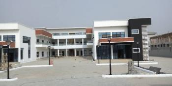 Office Space, Muritala Intl Airport, Ikeja, Lagos, Office Space for Rent