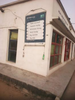 Very Big Shop for Supermarket, Agege, Lagos, Shop for Rent