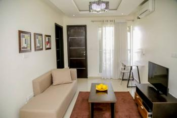 Expatriate Standard Apartment, Reeve Road, Old Ikoyi, Ikoyi, Lagos, Mini Flat Short Let