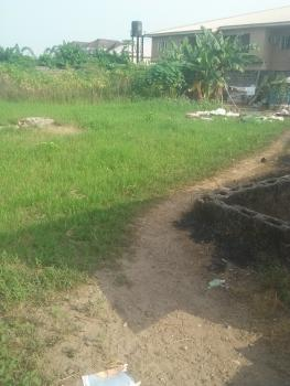 Virgin Dry Land 2plot, Raod13, Lekki Scheme 2, Ajiwe, Ajah, Lagos, Land for Rent