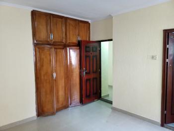 Luxury 2 Bedroom Terrace Duplex, Bera/chevy View Estate, Lekki, Lagos, Semi-detached Duplex for Rent