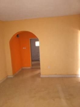 2 Bedroom Flat, Olowo Tedo, Obafemi Owode, Ogun, Flat for Rent