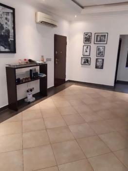 Luxury 3 Bedroom Shortlet Apartment, Banana Island Link Road, Banana Island, Ikoyi, Lagos, Flat Short Let