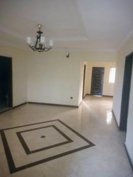 Three Bedroom Apartment, Abule Egba, Agege, Lagos, Flat for Rent