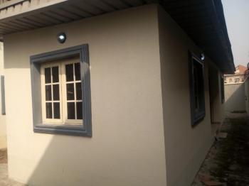 1 Bedroom Flat, Abraham Adesanya Estate, Ajah, Lagos, Mini Flat for Rent