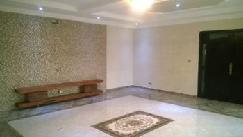 5 Bedroom Duplex with 3 Bedroom Flat Guest Chalet, Mabuchi, Abuja, Detached Duplex for Sale
