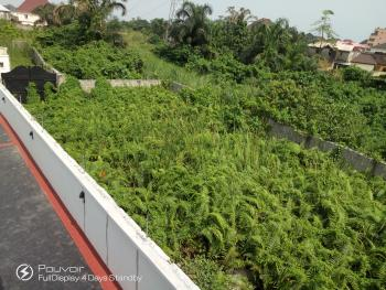 Half a Plot of Land, Thomas Estate, Ajah, Lagos, Residential Land for Sale