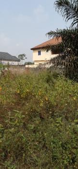 Dry Land with C of O, Goodnews Estate, Sangotedo, Ajah, Lagos, Residential Land for Sale